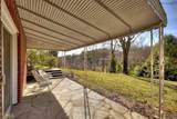 1023 Tower Rd - Photo 4