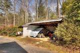 1023 Tower Rd - Photo 40