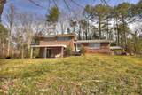 1023 Tower Rd - Photo 5