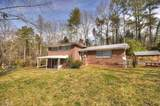 1023 Tower Rd - Photo 6