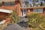 1023 Tower Rd - Photo 7