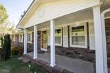 696 Waterworks Rd - Photo 10