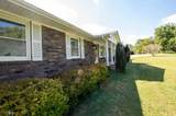 696 Waterworks Rd - Photo 11
