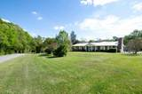 696 Waterworks Rd - Photo 12