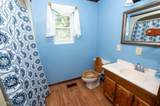 696 Waterworks Rd - Photo 13