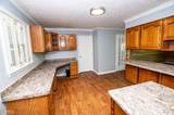 696 Waterworks Rd - Photo 15