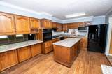 696 Waterworks Rd - Photo 16