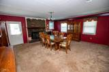 696 Waterworks Rd - Photo 18