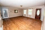 696 Waterworks Rd - Photo 20