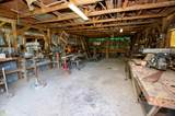 696 Waterworks Rd - Photo 28