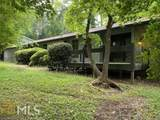 3542 Briarcliff Rd - Photo 1