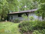 3542 Briarcliff Rd - Photo 2
