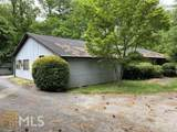 3542 Briarcliff Rd - Photo 3