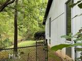 3542 Briarcliff Rd - Photo 4
