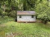 3542 Briarcliff Rd - Photo 5
