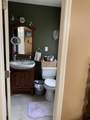 1231 4Th Ave - Photo 12