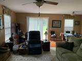 1231 4Th Ave - Photo 14