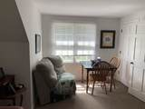 1231 4Th Ave - Photo 17
