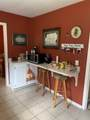 1231 4Th Ave - Photo 8