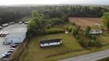 8822 Black Creek Church Rd - Photo 2