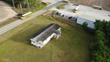 8822 Black Creek Church Rd - Photo 5