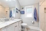 3494 Briarcliff Rd - Photo 13