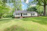 3494 Briarcliff Rd - Photo 2