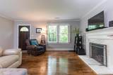 3494 Briarcliff Rd - Photo 4