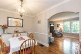 3494 Briarcliff Rd - Photo 5