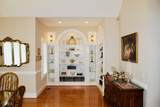 146 Cantrell - Photo 9