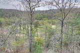 0 Old Toccoa Farm - Photo 10