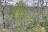 0 Old Toccoa Farm - Photo 12