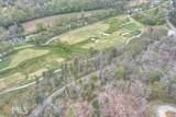 0 Old Toccoa Farm - Photo 4