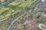 0 Old Toccoa Farm - Photo 5