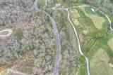 0 Old Toccoa Farm - Photo 8