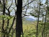 0 Three Springs - Photo 13