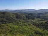 0 Kings Mountain - Photo 12