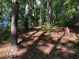 104 Hopewell Dr - Photo 8