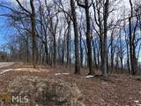 0 Monument Rd - Photo 23