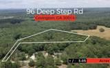 96 Deep Step Rd - Photo 5
