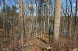0 Driftwood Dr - Photo 4