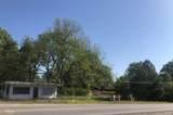 3634 Atlanta Hwy - Photo 1