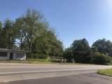 3634 Atlanta Hwy - Photo 2