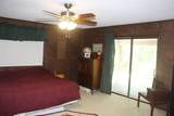 3109 Tuckahoe Rd - Photo 20