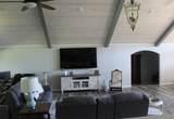 3109 Tuckahoe Rd - Photo 4