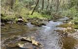 0 Jack's River - Photo 20