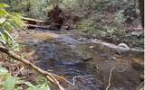 0 Jack's River - Photo 25