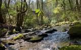 0 Jack's River - Photo 26