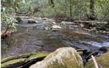 0 Jack's River - Photo 27