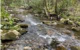 0 Jack's River - Photo 34